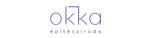 okka.hu Logo